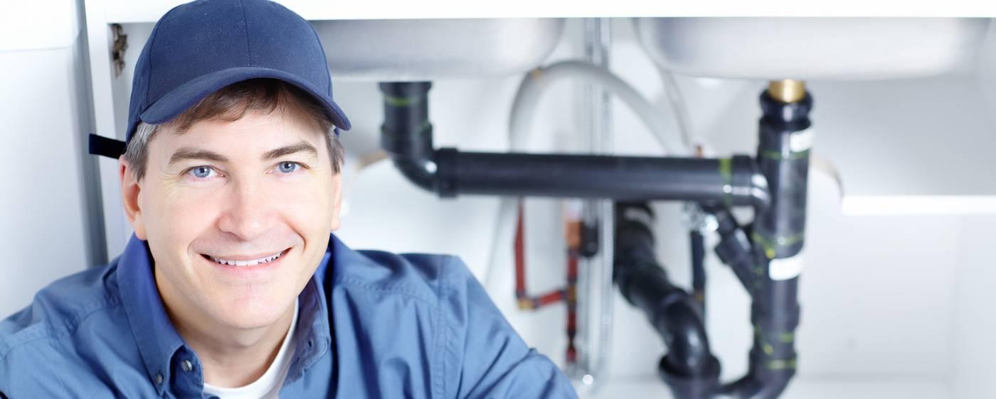 Anlagenmechaniker - Sanitär-, Heizungs- und Klimatechnik (SHK)